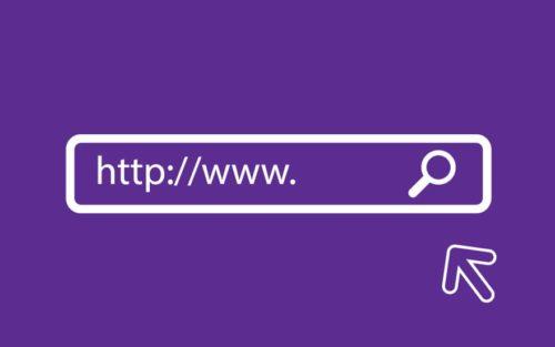 domain name intze.gr