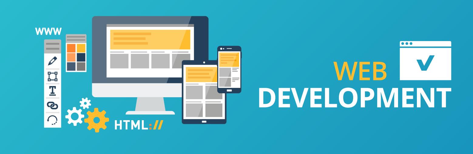 NTZ web-design-development